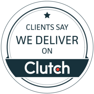 Clutch.co Badge