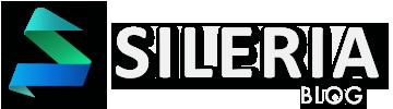 Sileria Blog